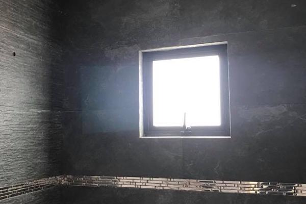 Foto de casa en venta en  , llano grande, metepec, méxico, 0 No. 09