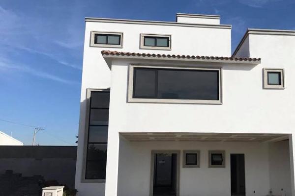 Foto de casa en venta en  , llano grande, metepec, méxico, 0 No. 11