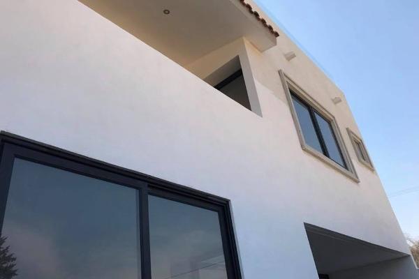 Foto de casa en venta en  , llano grande, metepec, méxico, 0 No. 12