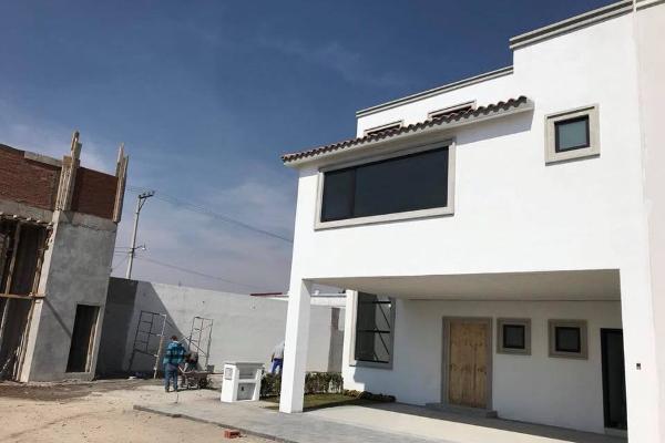 Foto de casa en venta en  , llano grande, metepec, méxico, 0 No. 13