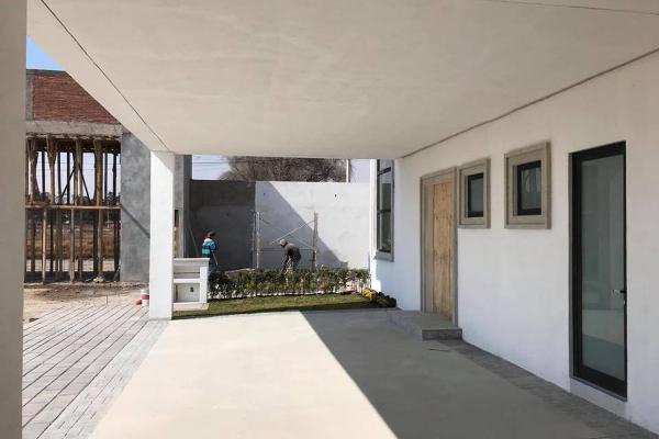 Foto de casa en venta en  , llano grande, metepec, méxico, 0 No. 15