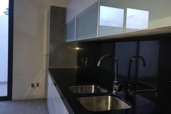 Foto de casa en venta en  , llano grande, metepec, méxico, 0 No. 18