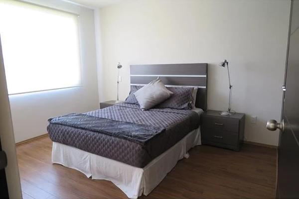 Foto de casa en venta en  , llano grande, metepec, méxico, 0 No. 03