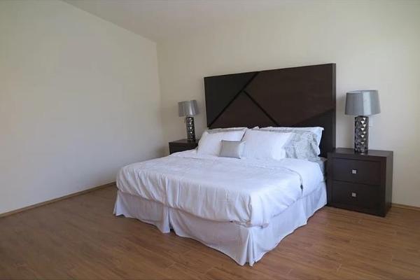 Foto de casa en venta en  , llano grande, metepec, méxico, 0 No. 04