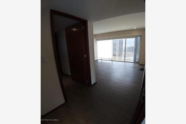 Foto de departamento en venta en  , llano grande, metepec, méxico, 8232157 No. 03