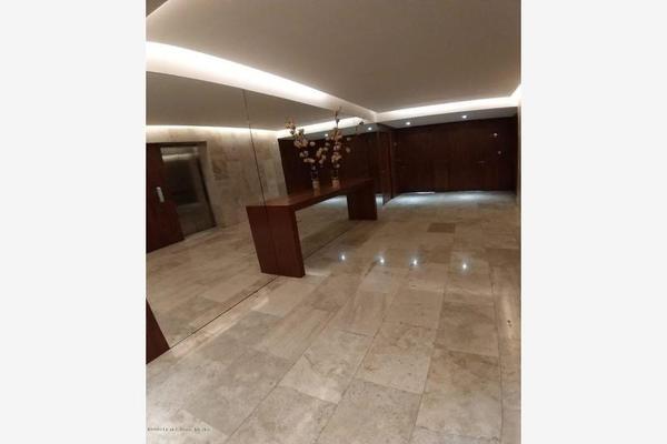 Foto de departamento en venta en  , llano grande, metepec, méxico, 8232157 No. 05