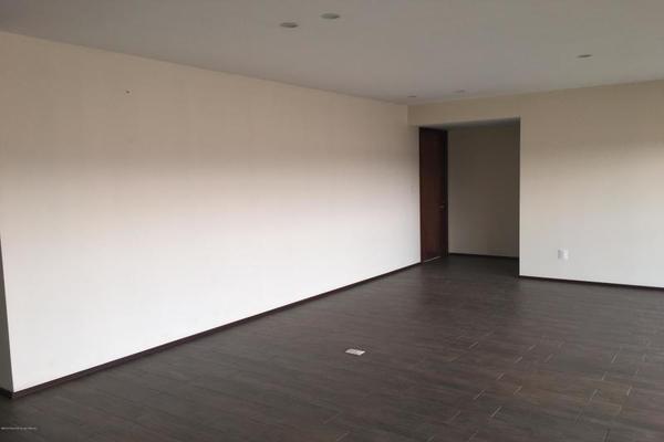 Foto de departamento en venta en  , llano grande, metepec, méxico, 8232157 No. 09