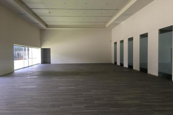 Foto de departamento en venta en  , llano grande, metepec, méxico, 8232157 No. 11