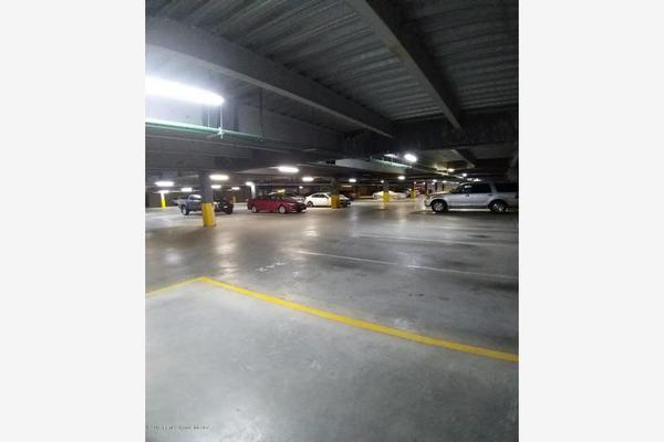 Foto de departamento en venta en  , llano grande, metepec, méxico, 8232157 No. 12