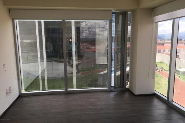 Foto de departamento en venta en  , llano grande, metepec, méxico, 8232157 No. 15