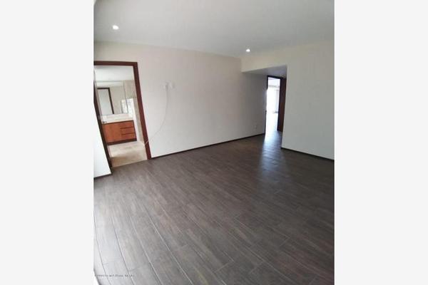 Foto de departamento en venta en  , llano grande, metepec, méxico, 8232157 No. 22