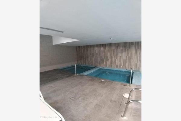 Foto de departamento en venta en  , llano grande, metepec, méxico, 8232157 No. 24
