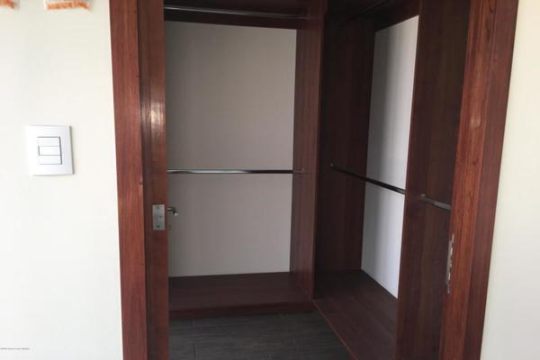 Foto de departamento en venta en  , llano grande, metepec, méxico, 8232157 No. 27