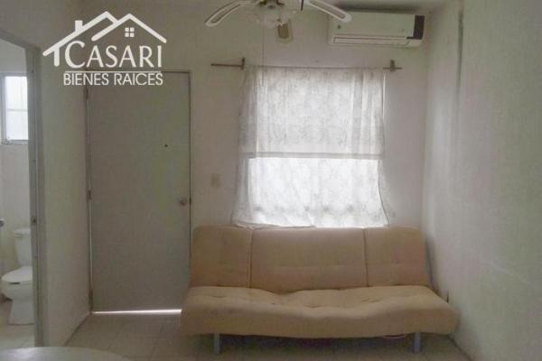 Foto de casa en venta en llano largo 5, llano largo, acapulco de juárez, guerrero, 5375359 No. 02