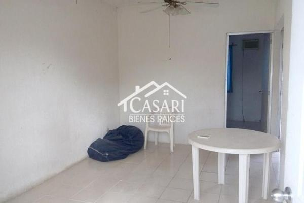 Foto de casa en venta en llano largo 5, llano largo, acapulco de juárez, guerrero, 5375359 No. 03