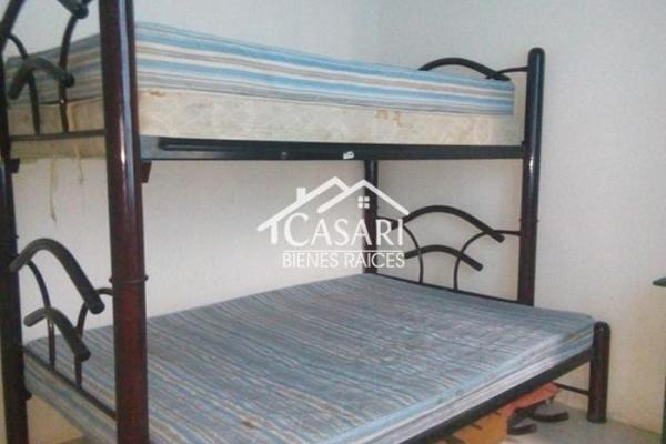Foto de casa en venta en llano largo 5, llano largo, acapulco de juárez, guerrero, 5375359 No. 05