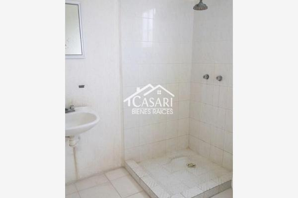 Foto de casa en venta en llano largo 5, llano largo, acapulco de juárez, guerrero, 5375359 No. 06