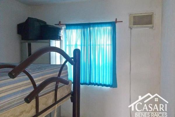 Foto de casa en venta en llano largo 5, llano largo, acapulco de juárez, guerrero, 5375359 No. 07