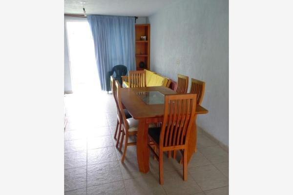 Foto de casa en venta en  , llano largo, acapulco de juárez, guerrero, 2713577 No. 01