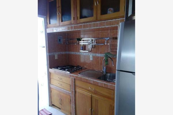 Foto de casa en venta en  , llano largo, acapulco de juárez, guerrero, 2713577 No. 03