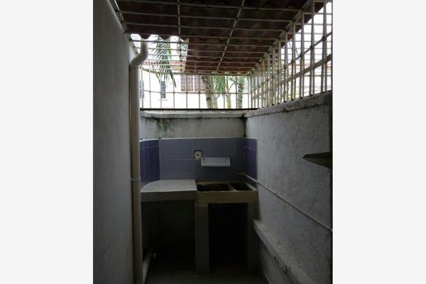 Foto de casa en venta en  , llano largo, acapulco de juárez, guerrero, 2713577 No. 07
