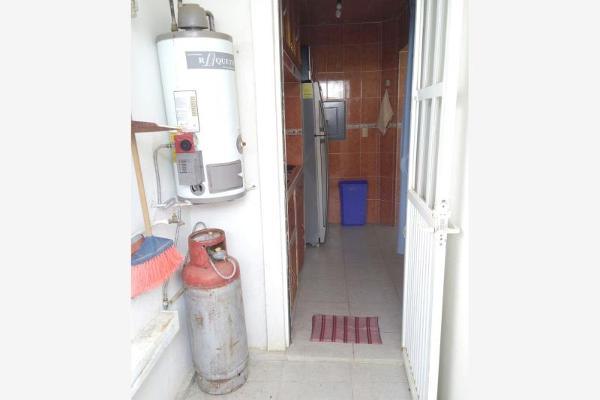 Foto de casa en venta en  , llano largo, acapulco de juárez, guerrero, 2713577 No. 08