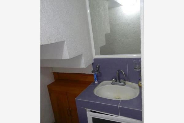 Foto de casa en venta en  , llano largo, acapulco de juárez, guerrero, 2713577 No. 09
