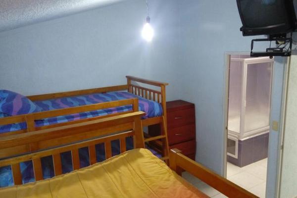 Foto de casa en venta en  , llano largo, acapulco de juárez, guerrero, 2713577 No. 13