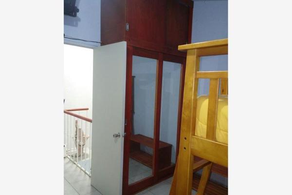 Foto de casa en venta en  , llano largo, acapulco de juárez, guerrero, 2713577 No. 14