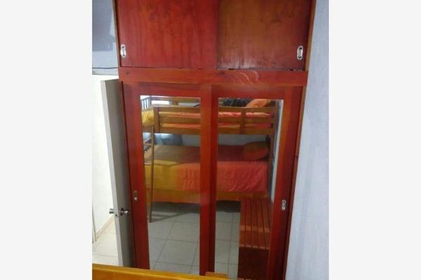 Foto de casa en venta en  , llano largo, acapulco de juárez, guerrero, 2713577 No. 15