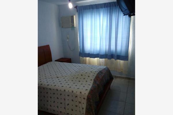 Foto de casa en venta en  , llano largo, acapulco de juárez, guerrero, 2713577 No. 16
