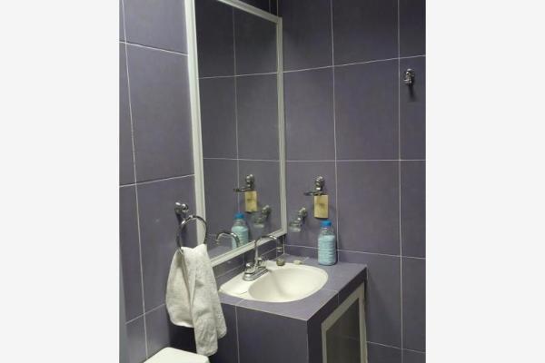 Foto de casa en venta en  , llano largo, acapulco de juárez, guerrero, 2713577 No. 18