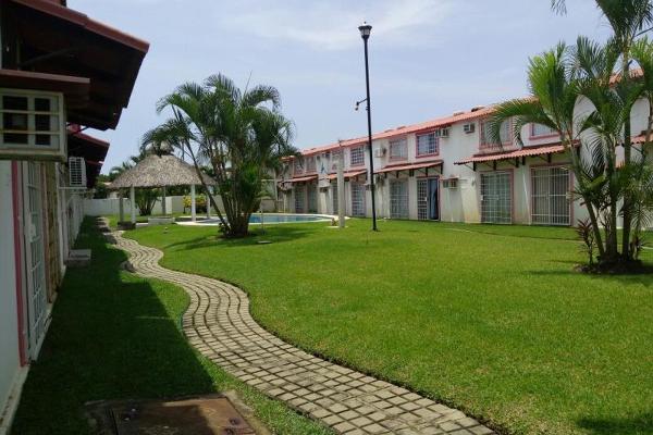 Foto de casa en venta en  , llano largo, acapulco de juárez, guerrero, 2713577 No. 19