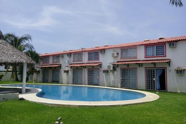 Foto de casa en venta en  , llano largo, acapulco de juárez, guerrero, 2713577 No. 21