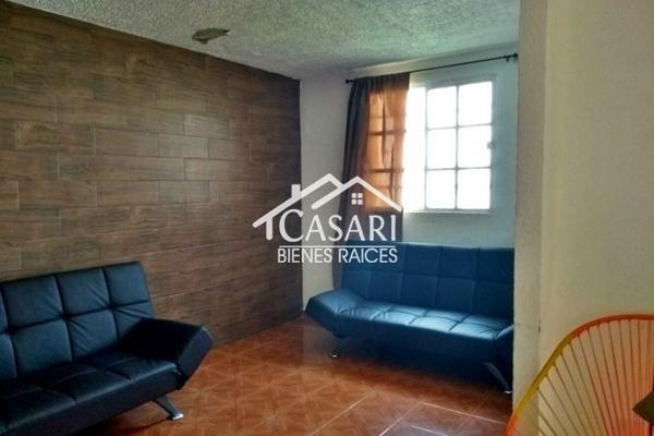 Foto de casa en venta en  , llano largo, acapulco de juárez, guerrero, 0 No. 06