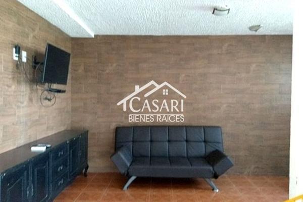 Foto de casa en venta en  , llano largo, acapulco de juárez, guerrero, 0 No. 07