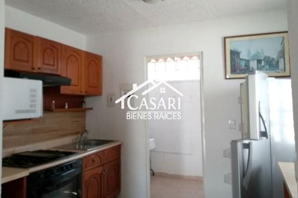 Foto de casa en venta en  , llano largo, acapulco de juárez, guerrero, 0 No. 08