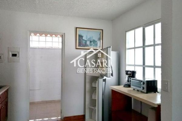 Foto de casa en venta en  , llano largo, acapulco de juárez, guerrero, 0 No. 09