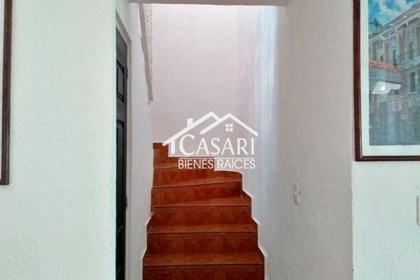 Foto de casa en venta en  , llano largo, acapulco de juárez, guerrero, 0 No. 10