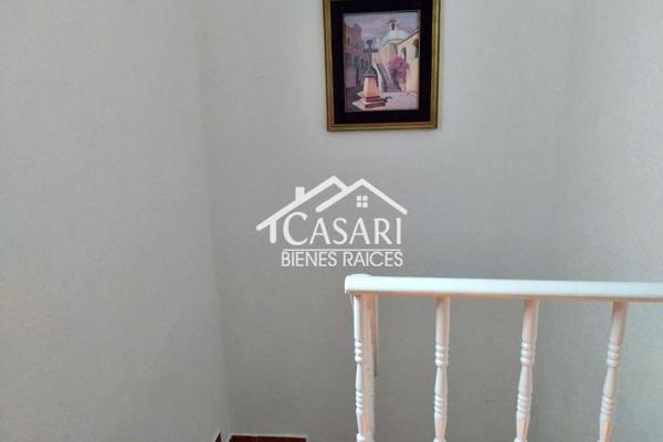 Foto de casa en venta en  , llano largo, acapulco de juárez, guerrero, 0 No. 11