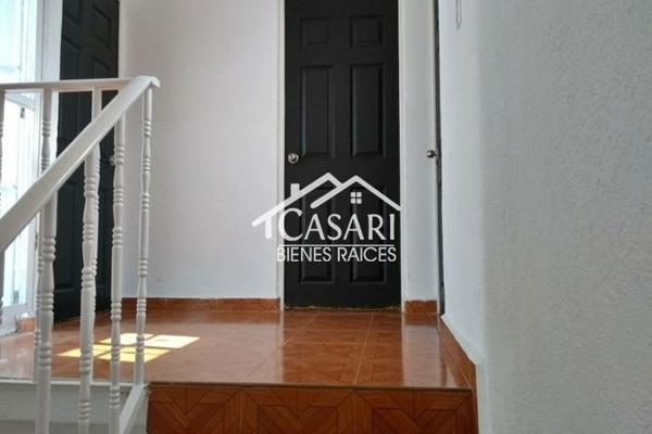 Foto de casa en venta en  , llano largo, acapulco de juárez, guerrero, 0 No. 12