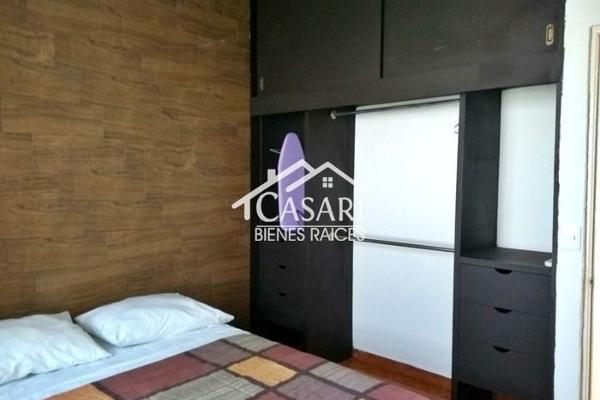 Foto de casa en venta en  , llano largo, acapulco de juárez, guerrero, 0 No. 14