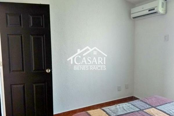 Foto de casa en venta en  , llano largo, acapulco de juárez, guerrero, 0 No. 15
