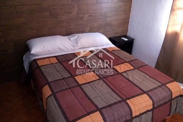 Foto de casa en venta en  , llano largo, acapulco de juárez, guerrero, 5135954 No. 19