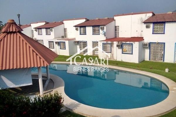 Foto de casa en venta en  , llano largo, acapulco de juárez, guerrero, 5135954 No. 20