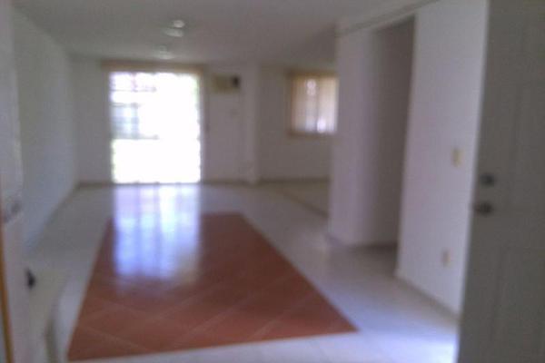 Foto de casa en venta en  , llano largo, acapulco de juárez, guerrero, 8103453 No. 02
