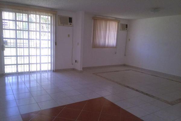 Foto de casa en venta en  , llano largo, acapulco de juárez, guerrero, 8103453 No. 03