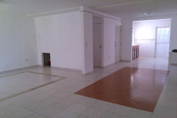 Foto de casa en venta en  , llano largo, acapulco de juárez, guerrero, 8103453 No. 04