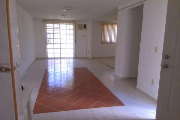 Foto de casa en venta en  , llano largo, acapulco de juárez, guerrero, 8103453 No. 05