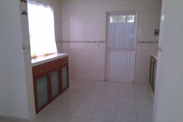 Foto de casa en venta en  , llano largo, acapulco de juárez, guerrero, 8103453 No. 06